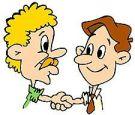 Handshake-free-clipart.net-main_Full