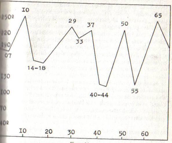 crises-e-astrologia.jpg