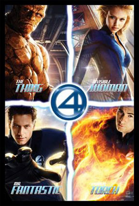 pf_1226113_999fantastic-four-posters.jpg