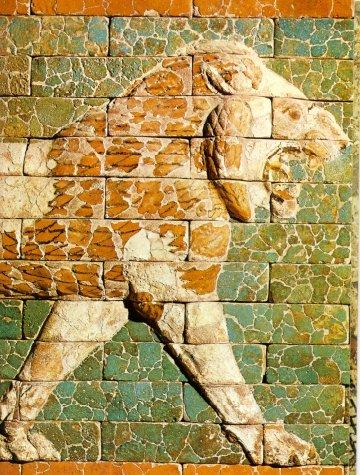 astrologia-babilonica.jpg
