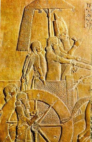 e30_relleu_de_assurbanipal_ninive.jpg