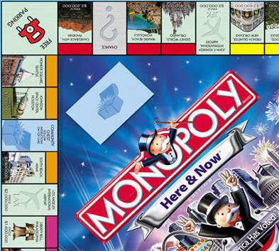 http://yuzuru.files.wordpress.com/2007/03/monopoly.jpg
