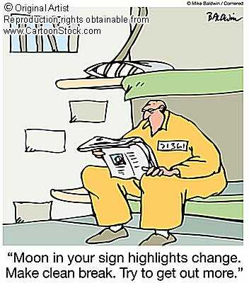astrologia-e-crime.jpg