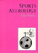 sports-astrology.jpg